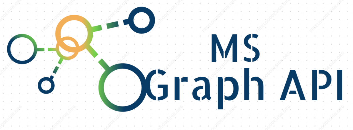 Introduction To MS Graph Explorer