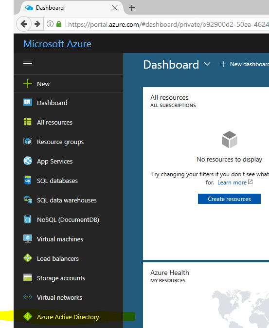 Azure Active Directory2.png