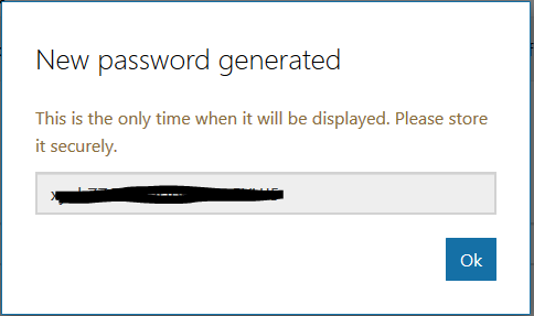 Generate New Password.png