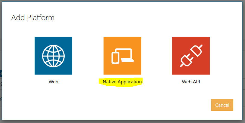 Native Application.png