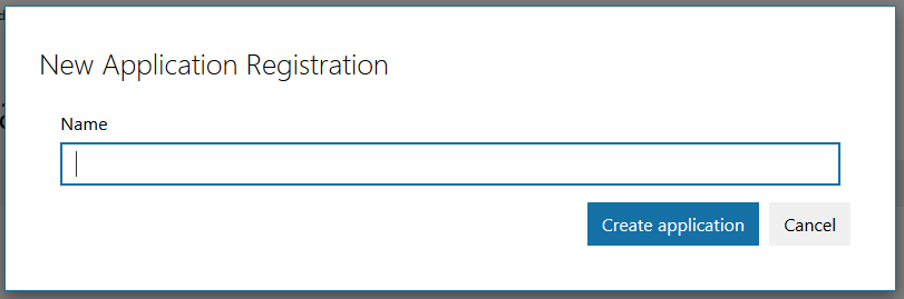 register new application.png